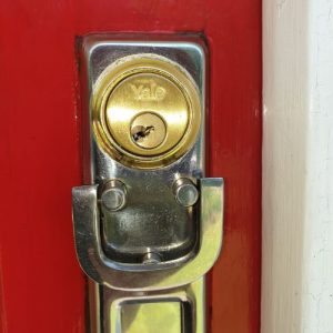 City Locksmiths in Newport & Gwent can help you gain access