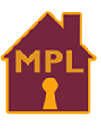 City Locksmiths Gwent & Newport MPL