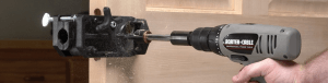 Lock Installations Gwent & Newport