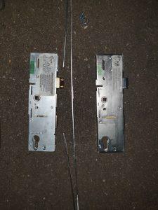 Emergency Locksmith Newport & Gwent