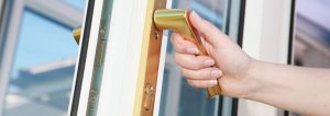 Residential and Home Locksmith Gwent & Newport