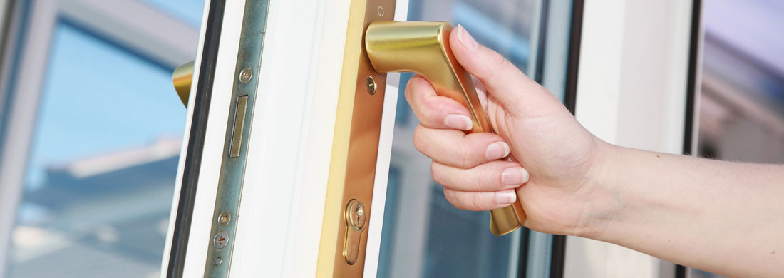 Residential and Home Locksmith
