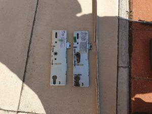 uPVC Lock Specialist Newport & Gwent