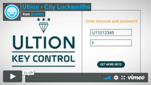 Lock Replacement Gwent & Newport