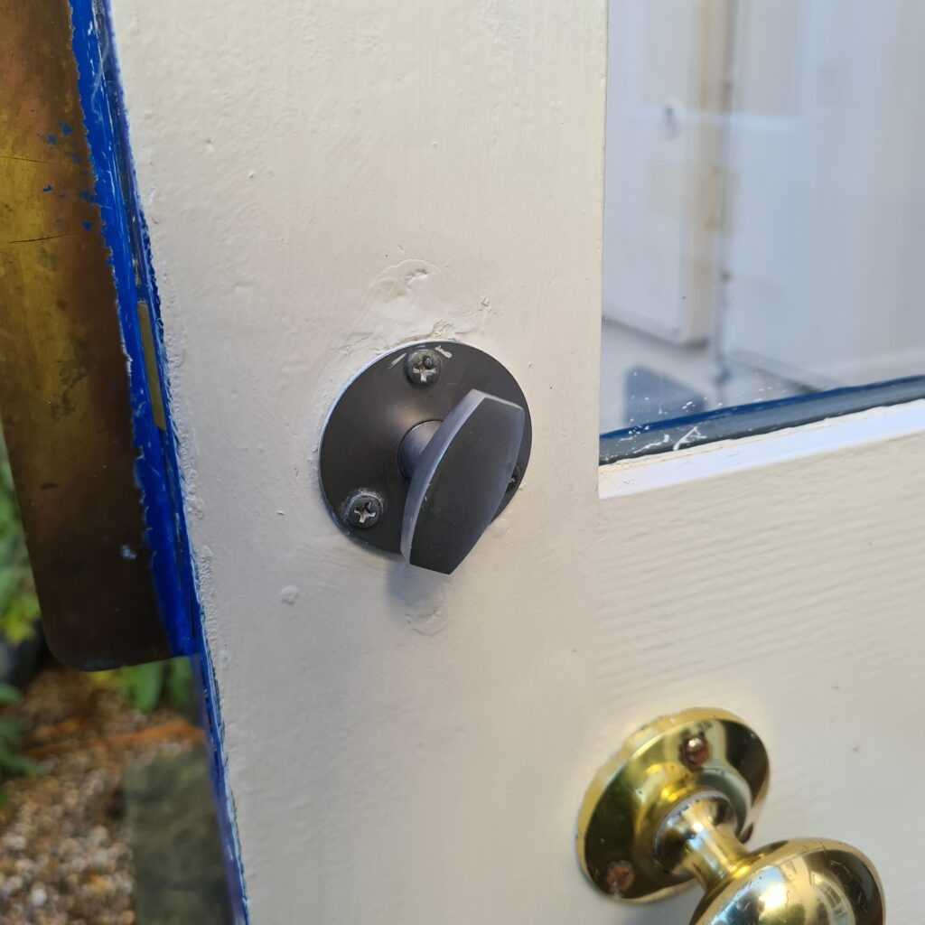 Emergency Lock Replacement Newport